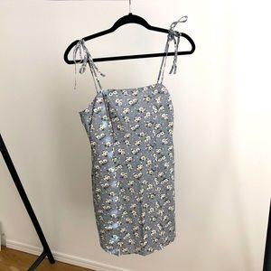 XS Urban Outfitters Summer Dress